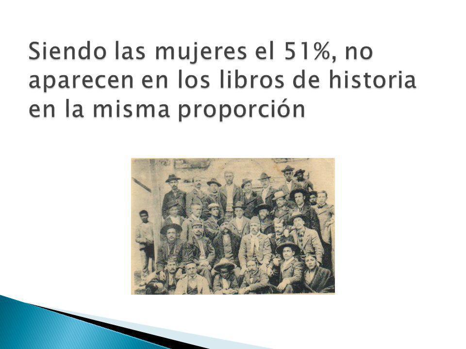 Es un mito que las mujeres no subían a bordo Hubo piratas, marineras, corsarias, capitanas, esposas de marineros, y rameras a bordo.