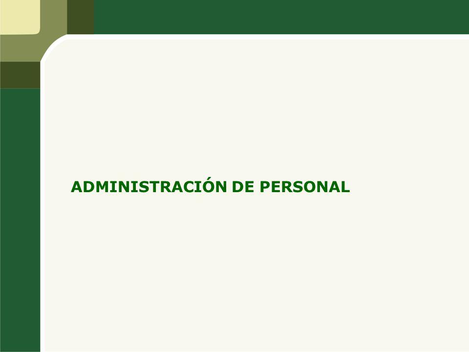 SUBSISTEMA ESTATAL DE INFORMACIÓN SOBRE SEGURIDAD PÚBLICA INFORME DE AVANCES / Periodo Noviembre 2008 – abril 2009