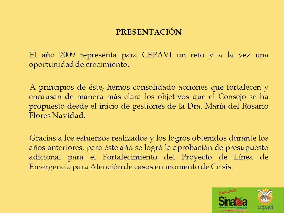 ACCIONES ESTRATÉGICAS PARA EL FORTALECIMIENTO INSTITUCIÓNAL REUNIONES, ACUERDOS Y CONVENIOS