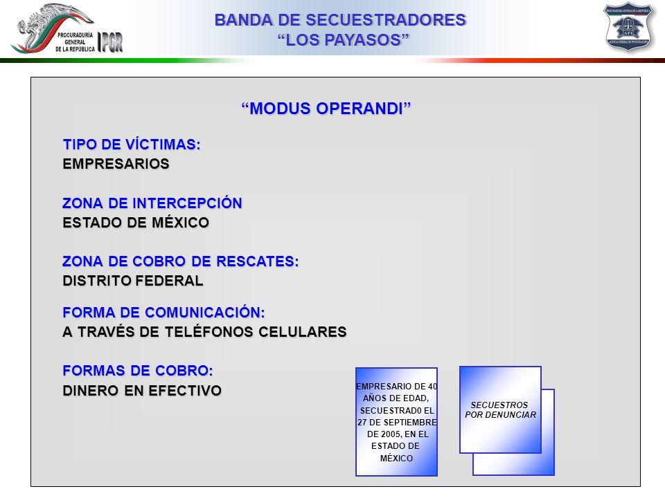 CENTRO DE ATENCIÓN DEL CONSEJO DE PARTICIPACIÓN CIUDADANA DE LA PGR TEL.
