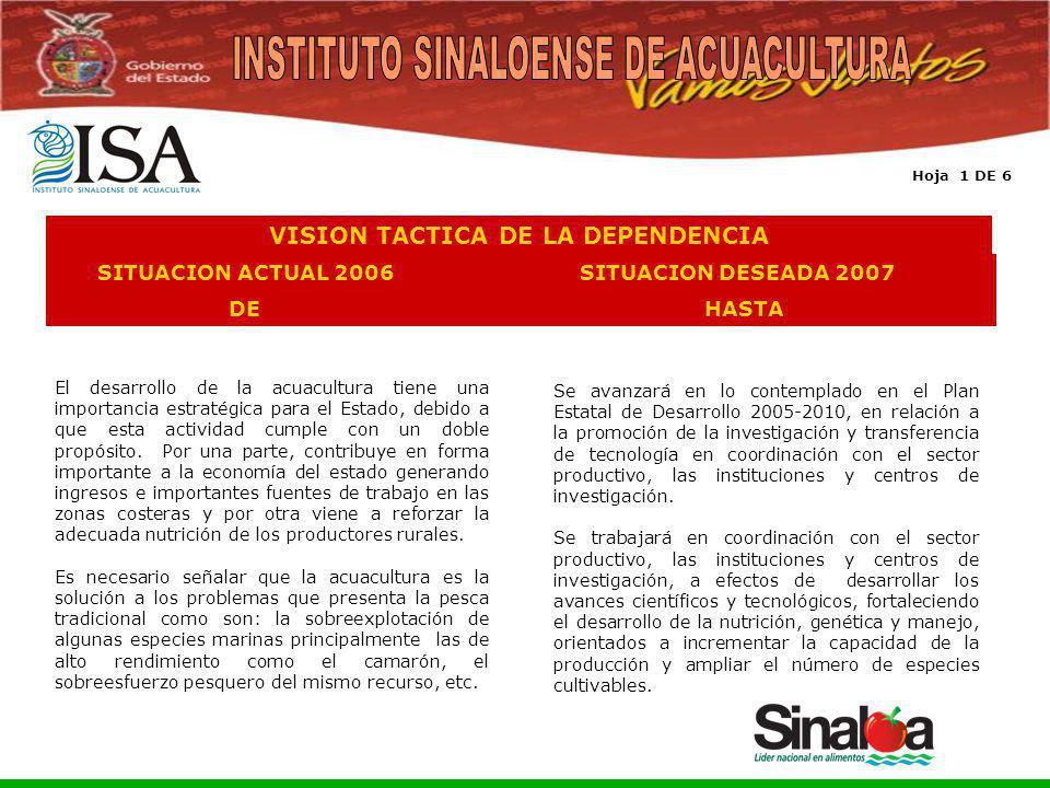 Sistema Integral de Planeación, Programación y Presupuestación del Gasto Público Proceso para el Ejercicio Fiscal del año 2005 Se avanzará en lo conte