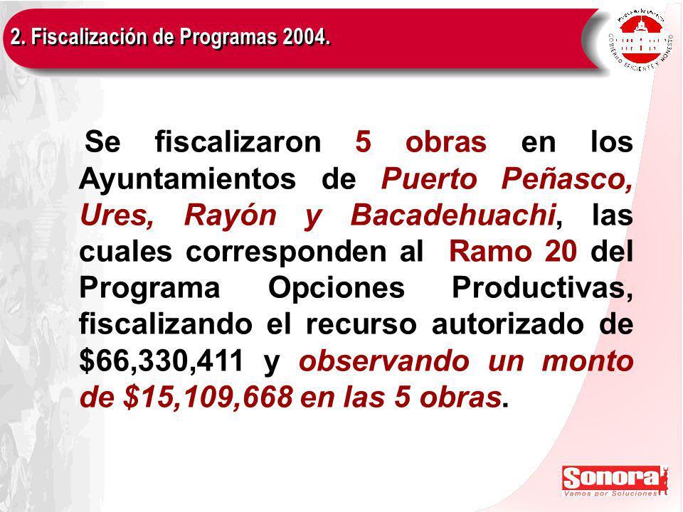 Capacitación en Auditoria de Licitaciones y Contrataciones 13.
