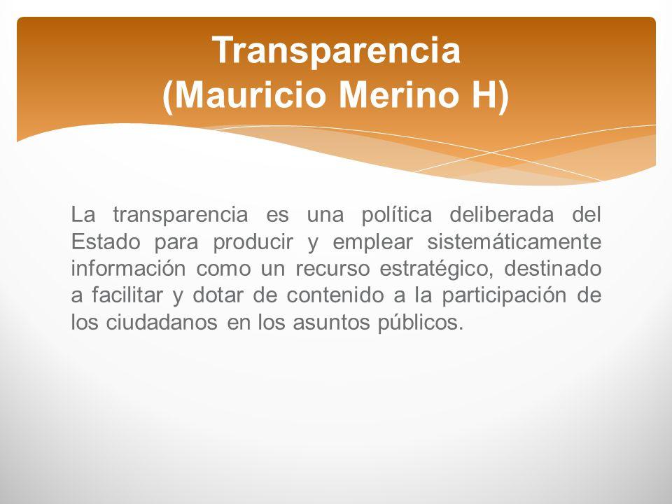Artículo 6°.Se impone al Estado la obligación de proteger el derecho a la información.