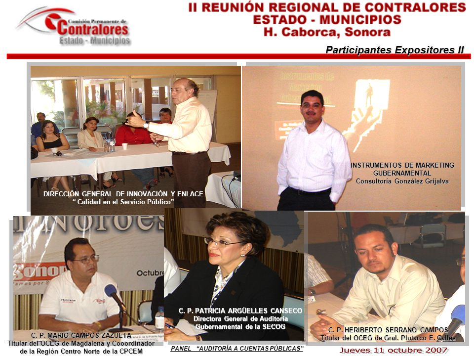 Evento Cultural PERLA ESTRADA HERNÁNDEZ LUPITA CABRAL GONZALEZ RONDALLA MUNICIPAL JUVENIL
