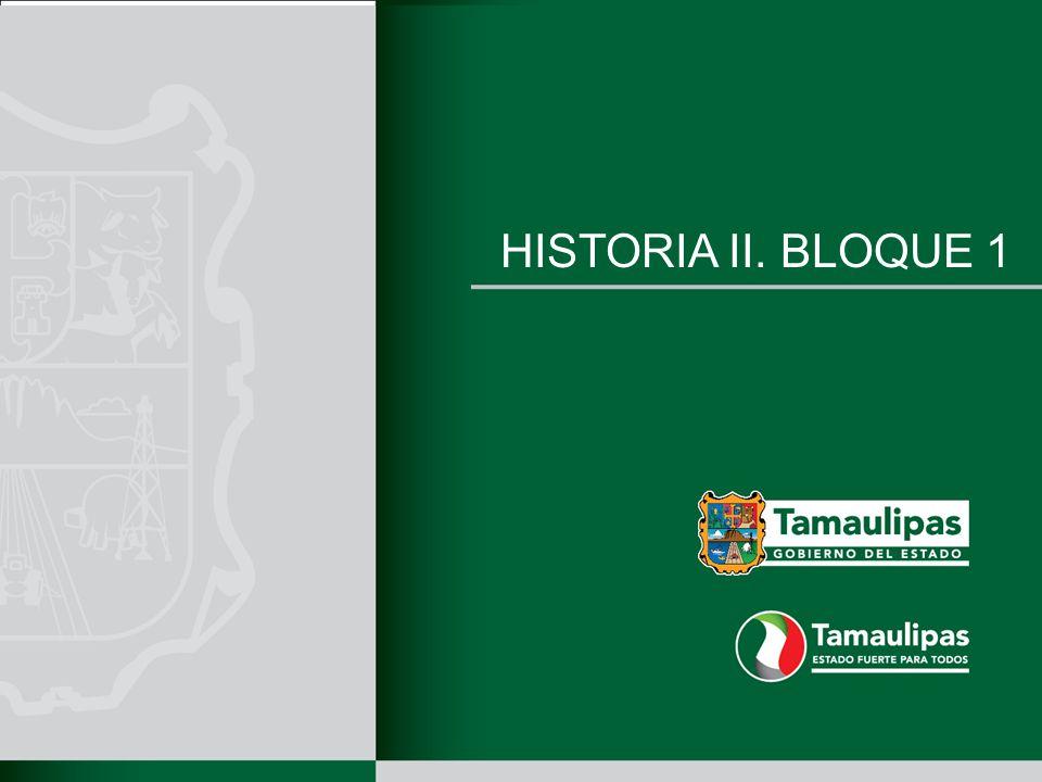 El 3 de noviembre de 1519 llegó a Amecameca, donde recibió abundantes y caros presentes, además de la visita de Tlalmanalco y Chalco quienes buscaron la protección de Cortés.