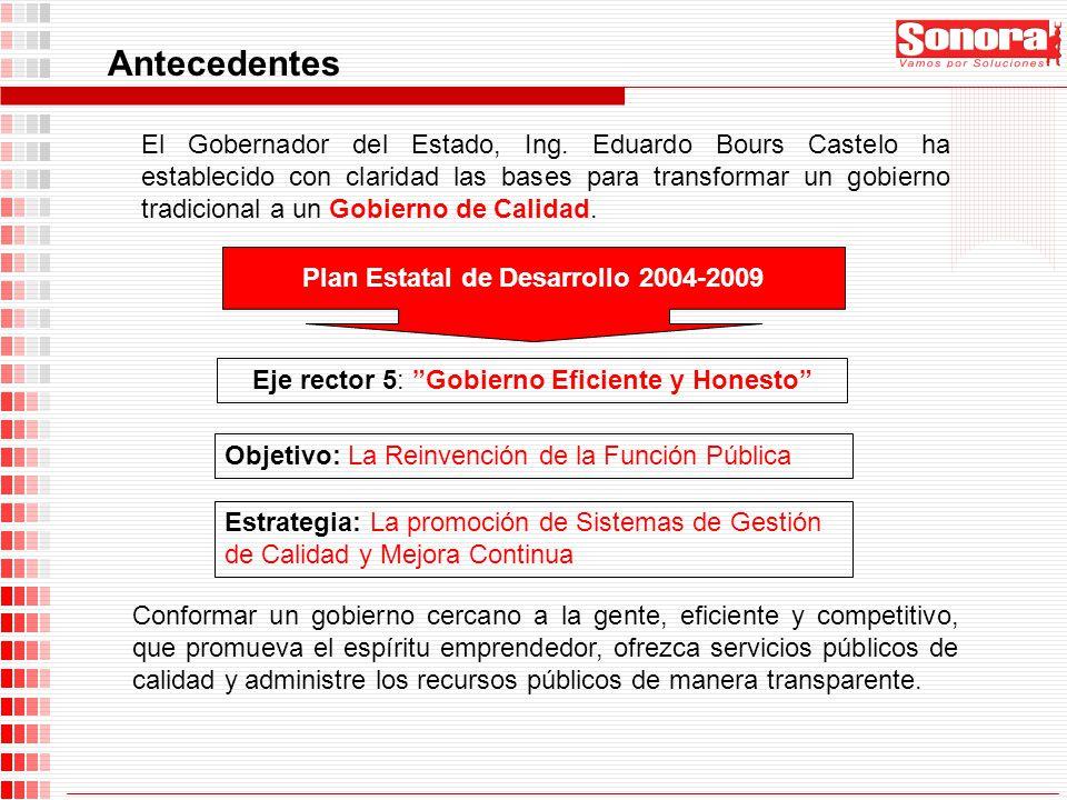 5.Formulación de la Carta Compromiso al Ciudadano (CCC) 1.Información general.