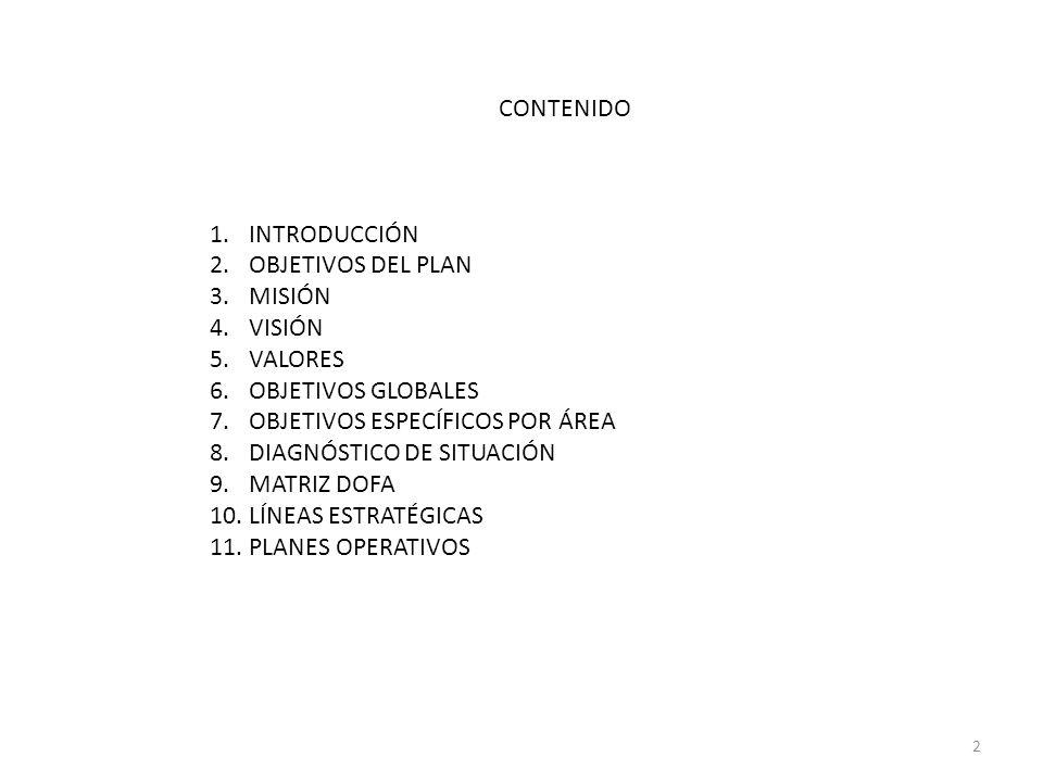 1.INTRODUCCIÓN El Instituto de Justicia Alternativa del Estado de Jalisco (IJA) tiene, entre sus funciones: a) Promover y regular los métodos alternos para la prevención y, en su caso, la solución de conflictos y validación.