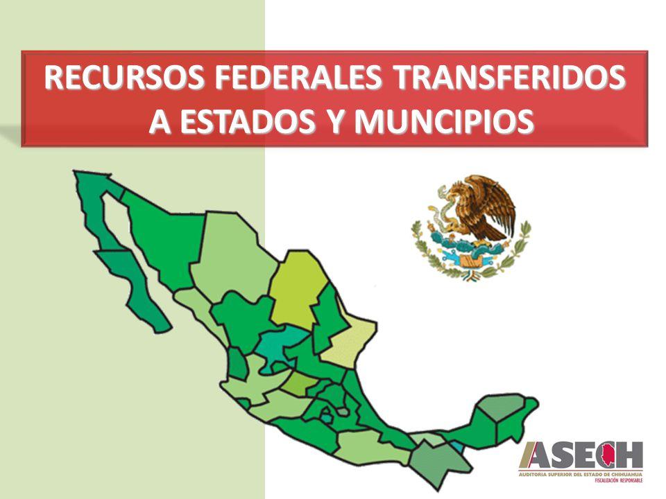 LOS ESTADOS … DEBERÁN PUBLICAR EN SU RESPECTIVO PERIÓDICO OFICIAL … EL CALENDARIO DE MINISTRACIONES, A MÁS TARDAR EL 31 DE ENERO DE CADA AÑO LOS ESTADOS … DEBERÁN PUBLICAR EN SU RESPECTIVO PERIÓDICO OFICIAL … EL CALENDARIO DE MINISTRACIONES, A MÁS TARDAR EL 31 DE ENERO DE CADA AÑO LOS ESTADOS ENTERARÁN MENSUALMENTE A LOS MUNICIPIOS LOS RECURSOS DEL FONDO, … DE MANERA ÁGIL Y DIRECTA, SIN MÁS LIMITACIONES NI RESTRICCIONES, INCLUYENDO AQUELLAS DE CARÁCTER ADMINISTRATIVO,...