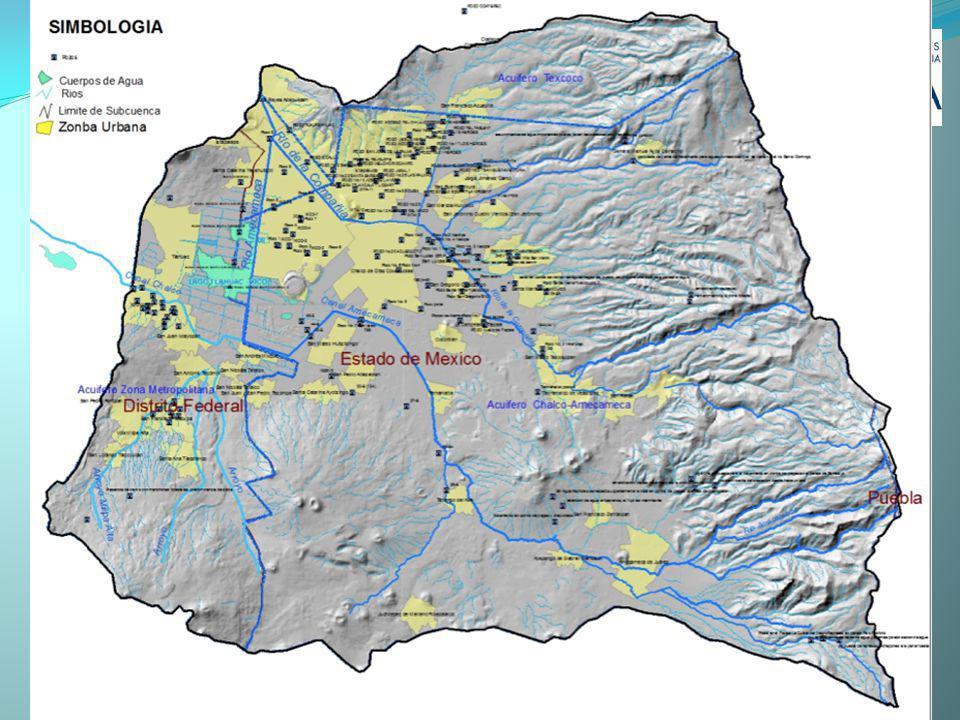 Violaciones de fondo El derecho al agua no tiene rango constitucional, razón por la cual que no existen recursos judiciales (Art.