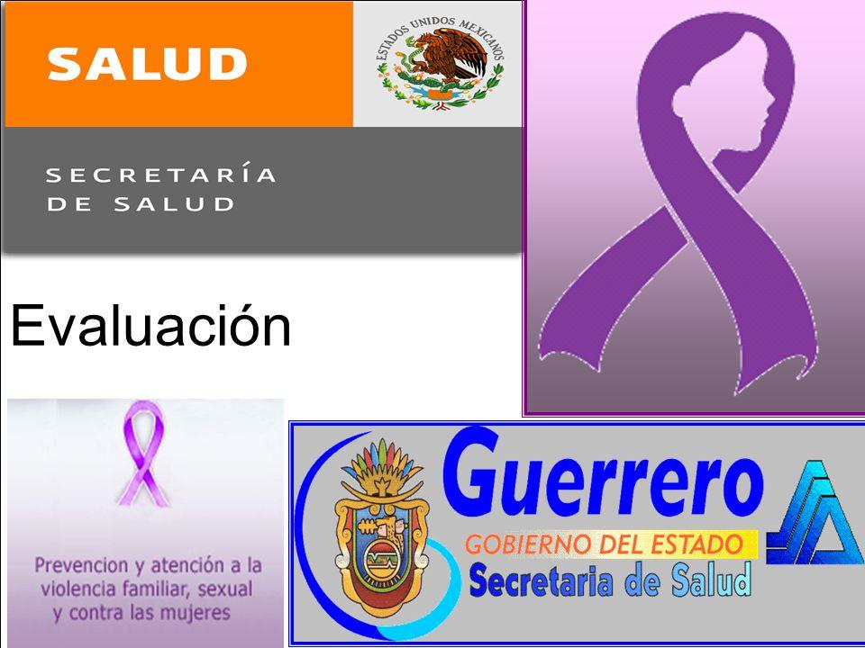 La Salud La Organización Mundial de la Salud (OMS) Define a la Salud como: El estado de bienestar físico, mental y social y no sólo la ausencia de enfermedades.