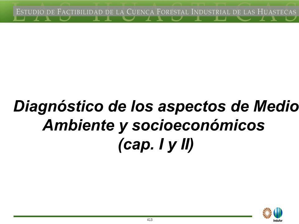 414 Diagnostico Regional punto 1.1.(Medio Ambiente).