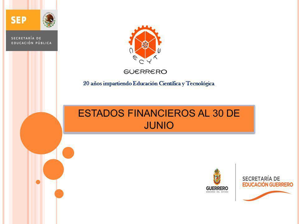 Como parte del programa PIEMS 2010 se entregaron al colegio un total de 190 equipos de cómputo así como mobiliario para el mismo numero de equipos, siendo repartidos como a continuación se detalla: ADQUISICIÓN DE MOBILIARIO Y EQUIPO DE COMPUTO 05.