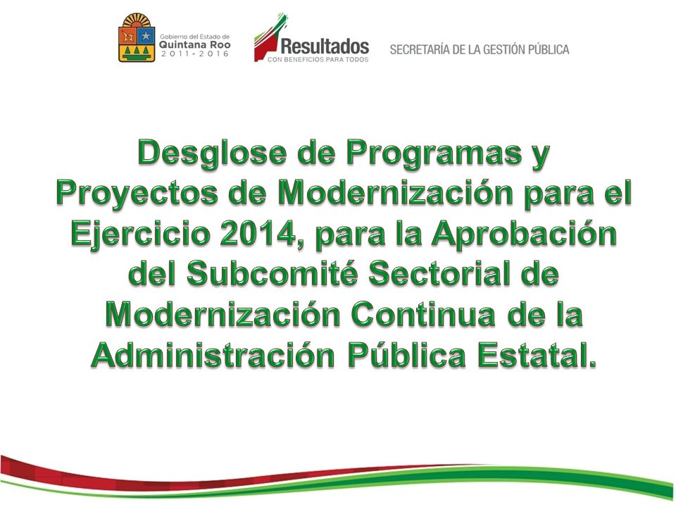 FolioEje y TemaEstrategia del PED Línea de Acción del PED Nombre del Proyecto y Ubicación Inversión IV.