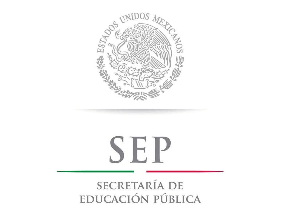 El Consejo Técnico Escolar: una ocasión para el desarrollo profesional docente y la mejora de la escuela Guía