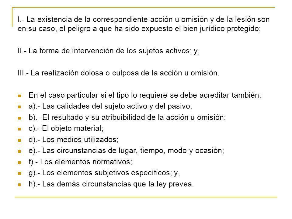 CONSIGNACIÓN ANTE LOS TRIBUNALES (art.257 del CPPE)..