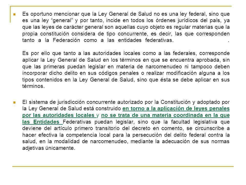CONSTITUCIÓN POLÍTICA DE LOS ESTADOS UNIDOS MEXICANOS Artículo 16.
