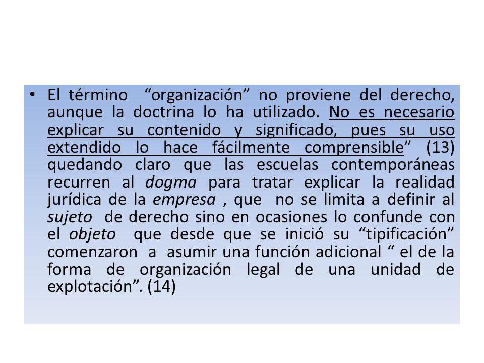 Y el artículo 15 del mismo ordenamiento establece que no se aplicara el derecho extranjero: I.