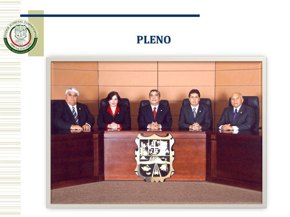 JUICIO.- Proceso mediante el cual el Juez aplica la ley para solucionar un litigio a través de una resolución jurisdiccional.