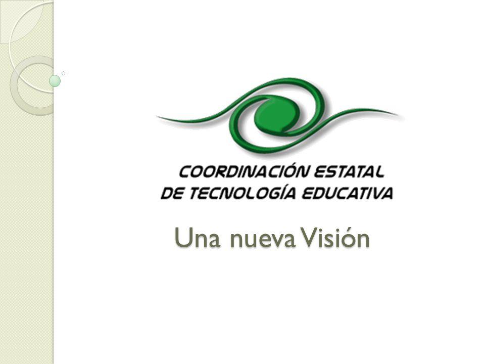 En la coordinación: Definición de Misión y Visión Valores del CETE Objetivos Objetivos Específicos Proyectos que ayuden a los objetivos Métricas Responsables Resultados Medibles
