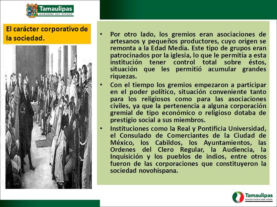 Los gobiernos locales: cabildos indígenas y ayuntamientos.