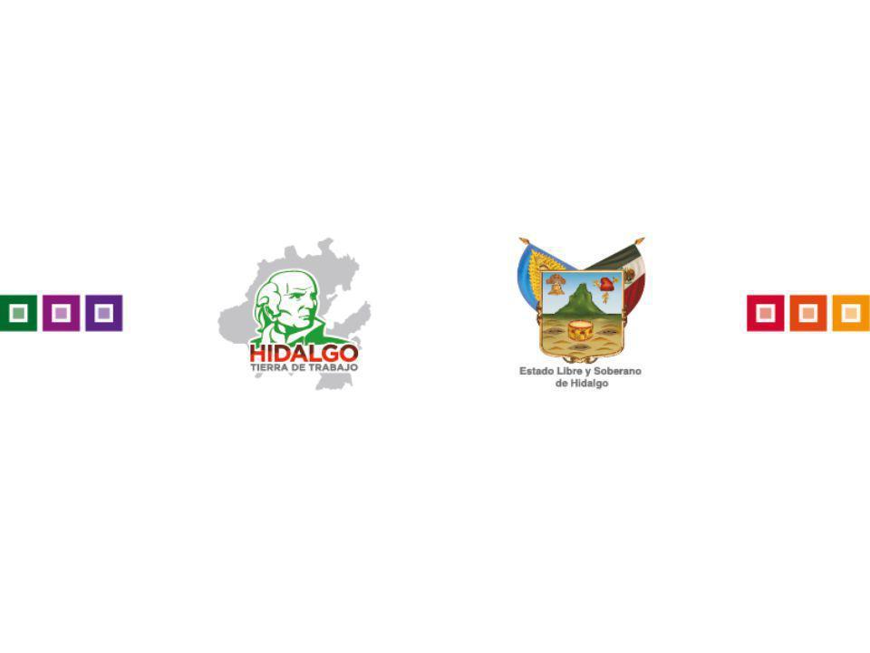 ENERO 2012 AGENDA MUNICIPAL PRIMERA CAPACITACIÓN REGIONAL SECRETARIA DE PLANEACIÓN, DESARROLLO REGIONAL Y METROPOLITANO