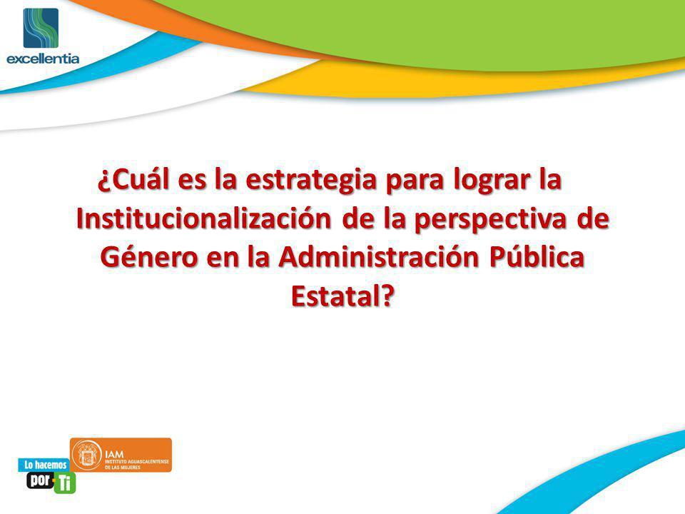 PLAN DE ADOPCIÓN DE GÉNERO EXCELLENTIA 2009 deR02-P01-CGMPG Asunto:Plan de Excellentia Responsable: Área que Genera:Dir.