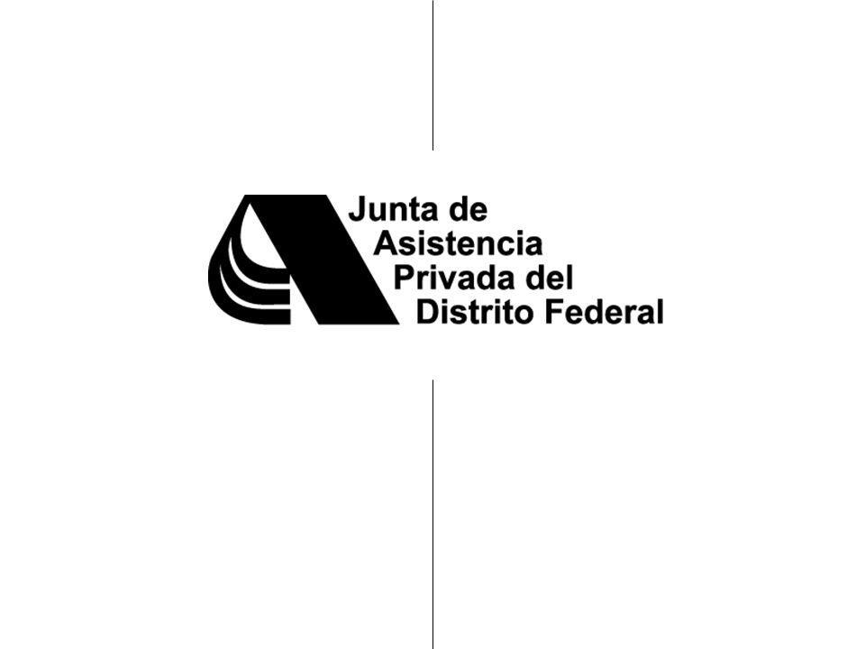 Es un órgano administrativo desconcentrado de la Administración Pública del Distrito Federal, con autonomía técnica y operativa.