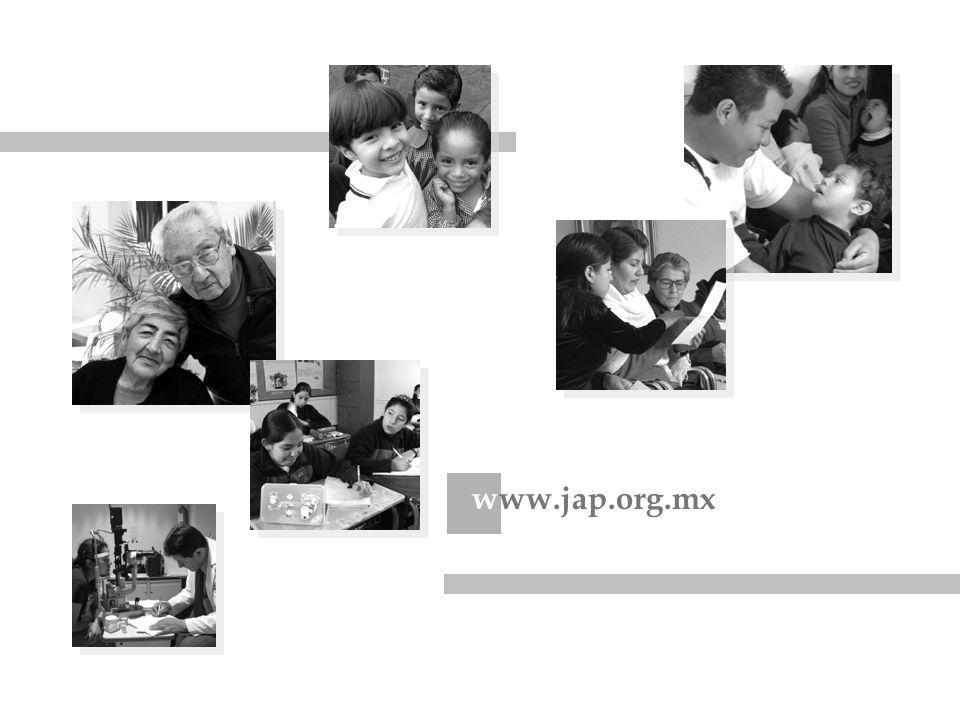 www.jap.org.mx