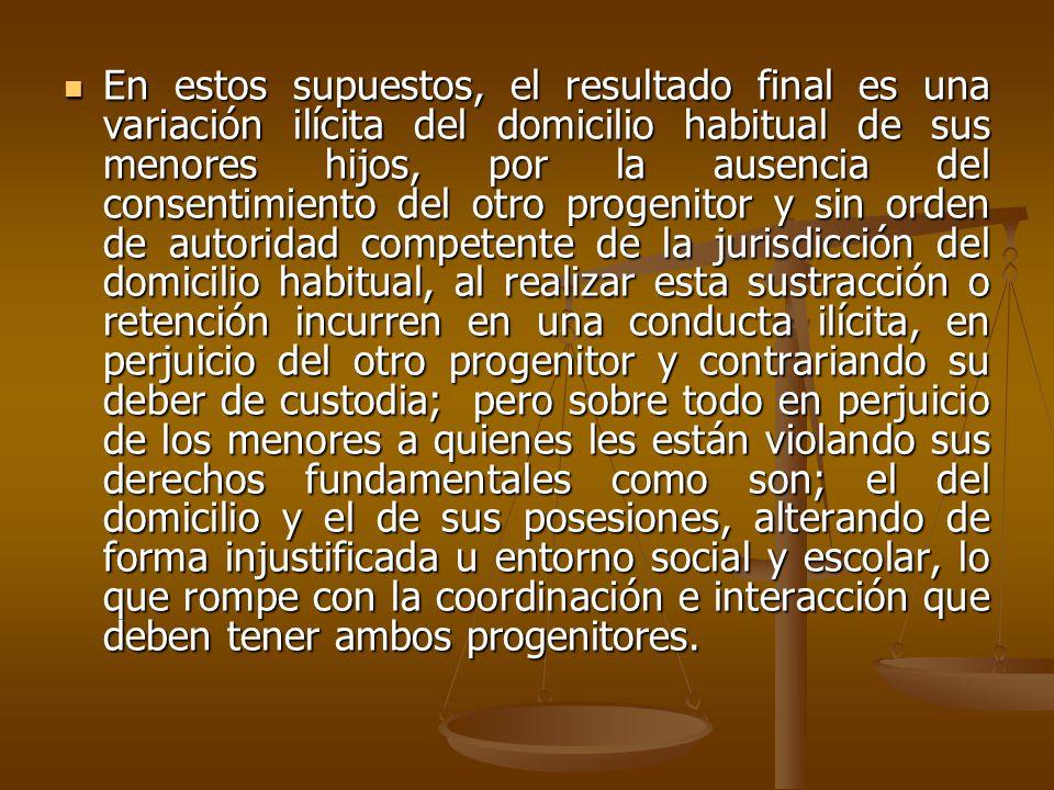 A T E N T A M E N T E MTRO. ANDRES LINARES CARRANZA andres.linares@tsjdf.gob.mx
