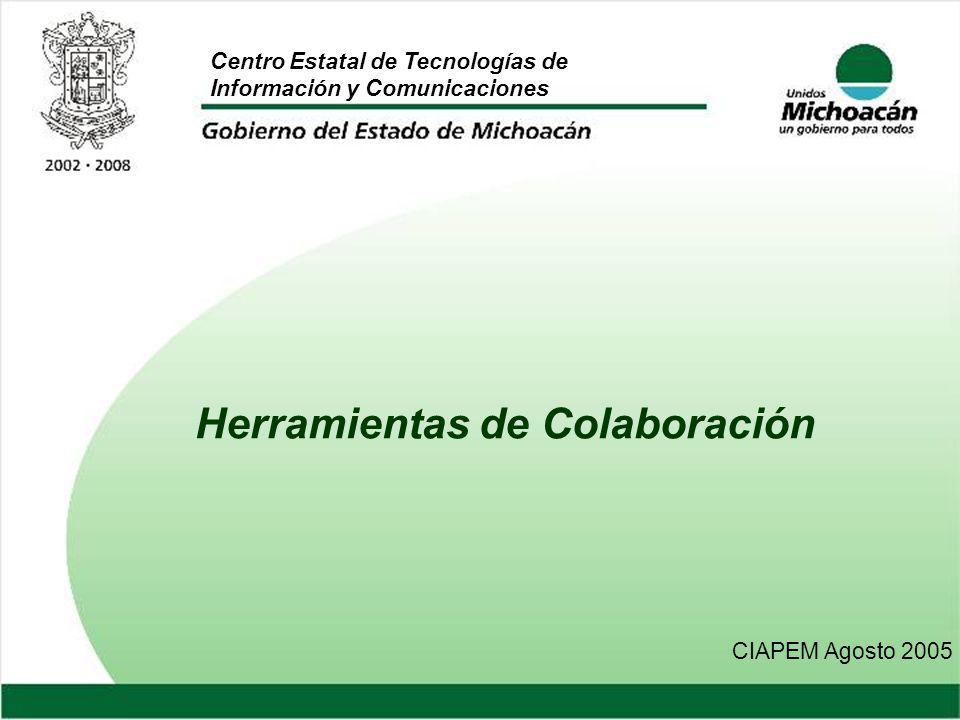C E T I C Contenido Introducción Antecedentes y Problemática Objetivos de la Solución Requerimientos técnicos Opciones tecnológicas Arquitectura y Componentes Conclusiones