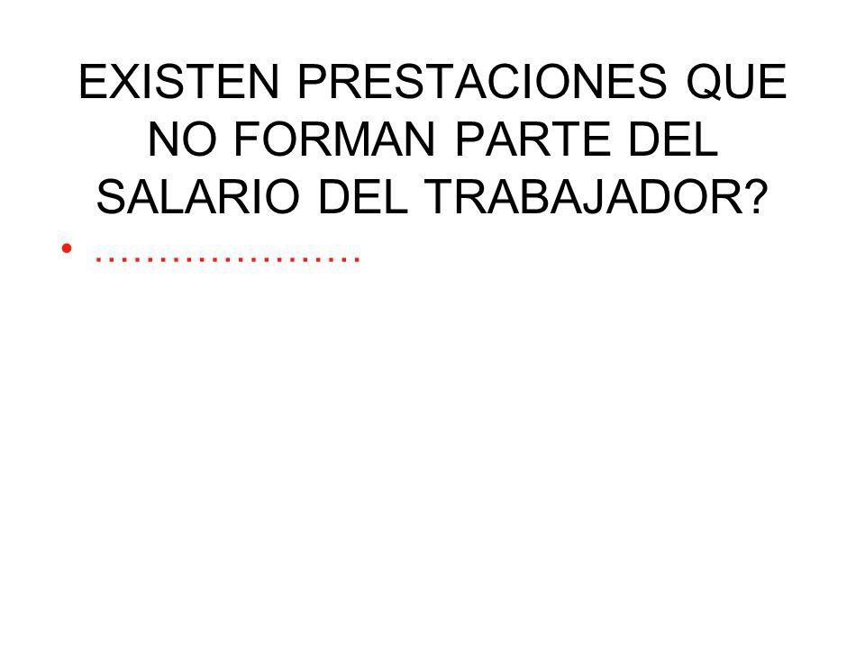 CLASIFICACION POR EL MEDIO DE PAGO MONEDA DE CURSO LEGAL MONEDA DE CURSO INTERNACIONAL DIVISAS DE CURSO RECONOCIDO PRODUCTOS Y MERCADERIAS EN ESPECIE ( CASA, HABITACIÓN, ALIM.)