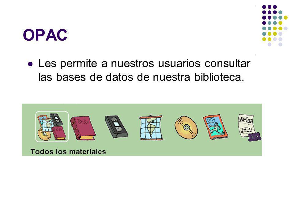 Ayuda Permite realizar la configuración del sistema, acceder a la ayuda y a información sobre Aguapey.
