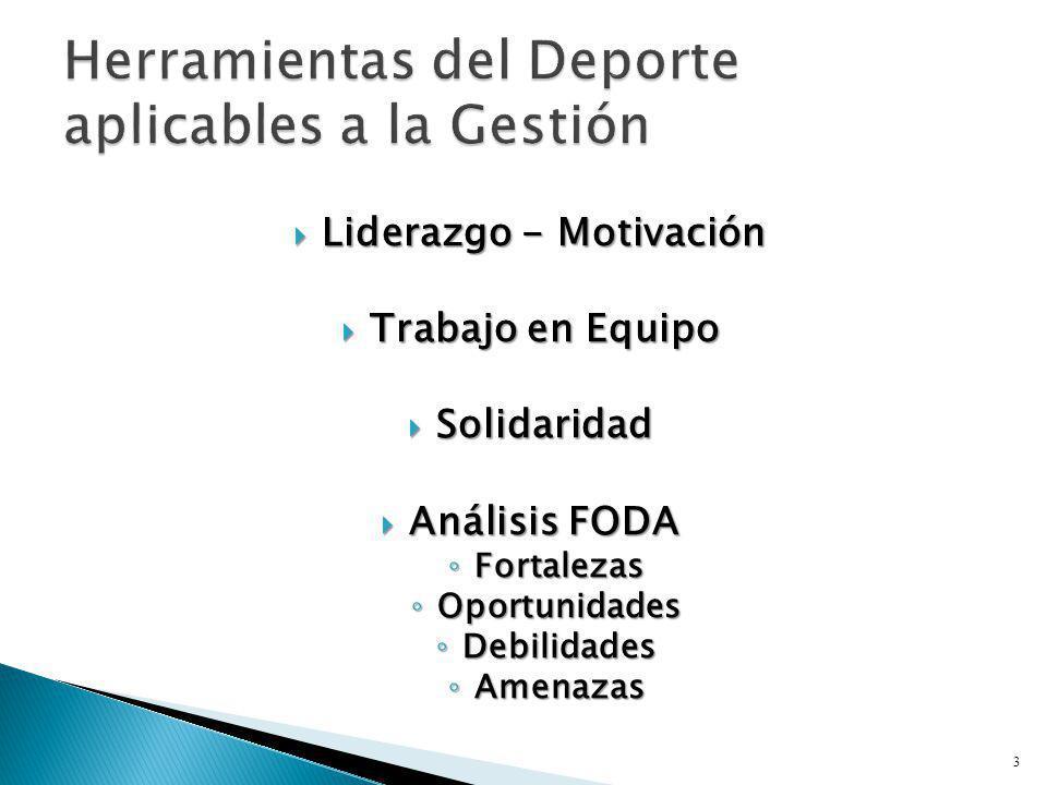 Liderazgo - Motivación Liderazgo - Motivación Trabajo en Equipo Trabajo en Equipo Solidaridad Solidaridad Análisis FODA Análisis FODA Fortalezas Forta