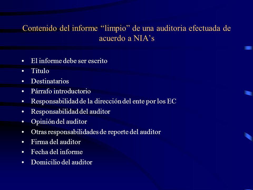 1.SUJETOS OBLIGADOS (art.