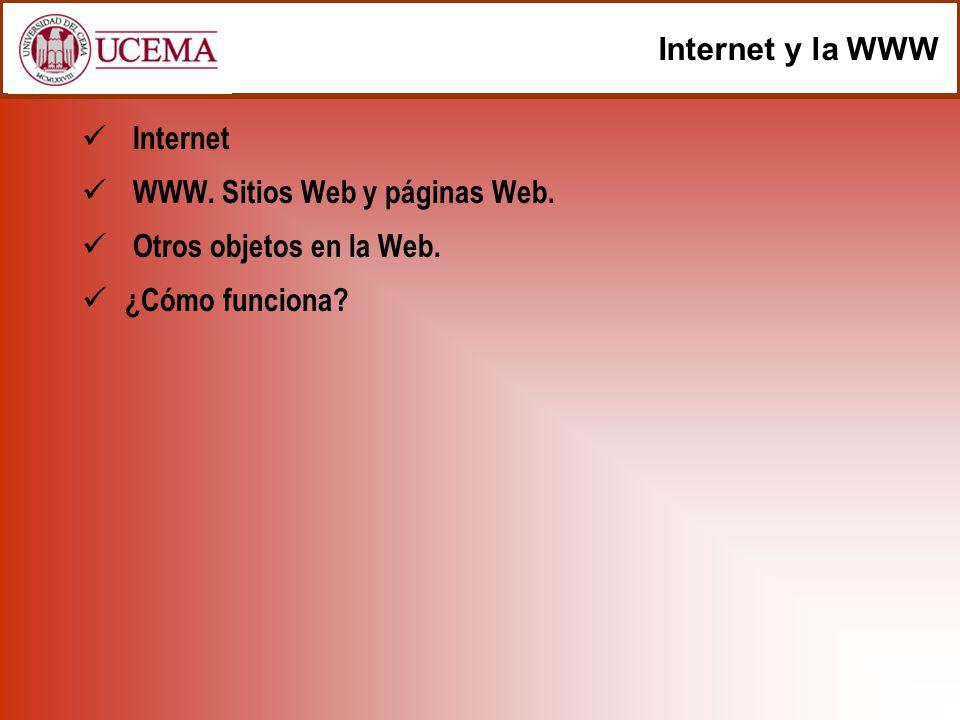 HTML HTML (Hypertext Markup Language) HTML = Hypertext + MarkUp Hypertext Es texto ordinario al que se le incorporan funcionalidades adicionales como: Formato, Imágenes, Multimedia Y enlaces a otros documento.