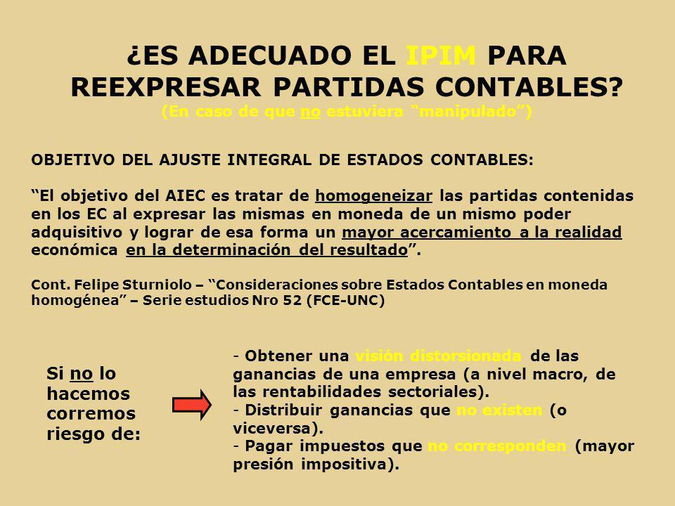 Evolución de la Normativa en Mendoza +Resolución N° 206/84 D.P.J.- Adopta Res.