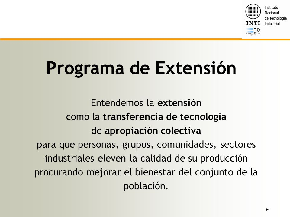 ¿ Como intervenimos.Estrategias de transferencia Subprogramas Acuerdos MTEySS / Min.