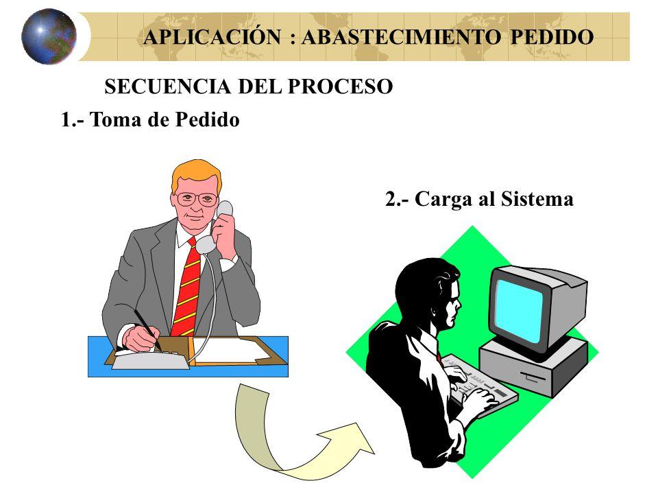 INFORMACION Y CALCULO Area Clave: Calidad de Entrega