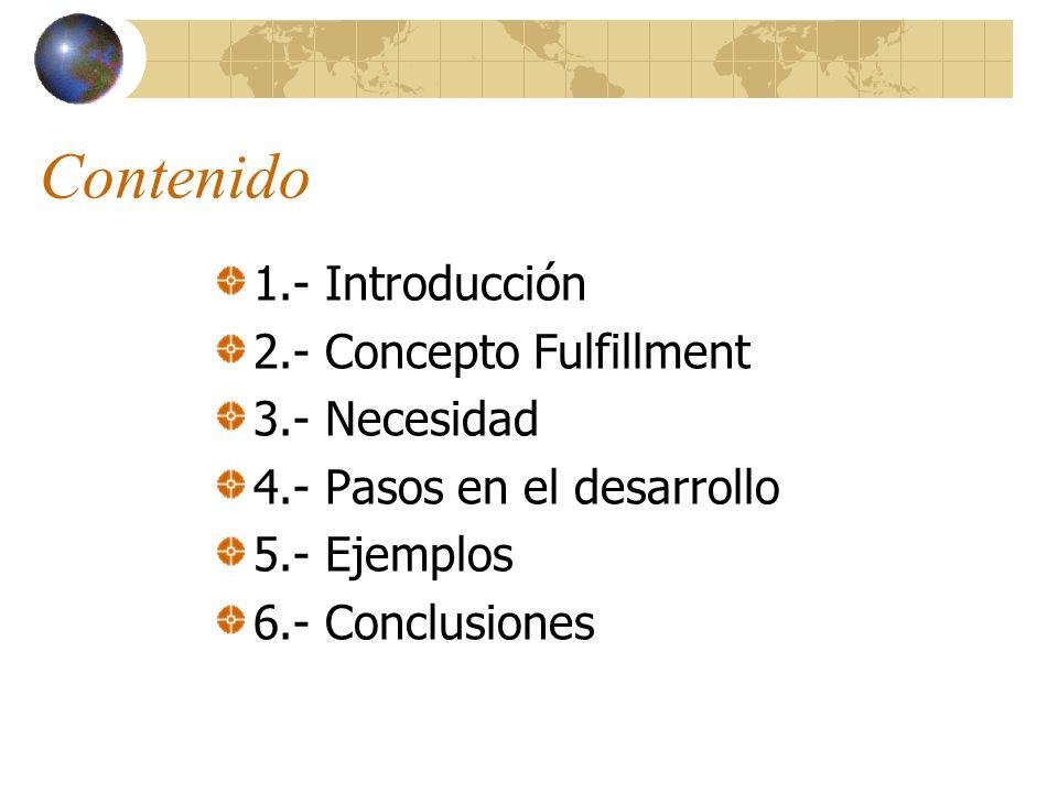 EXTENSION DEL MODELO DE PEOCESOS - 2 CONSECUENCIA 1.- FIDELI ZACIÓN 2.- NUEVOS NEGOCIOS 3.- FUENTE REFERENCIAS
