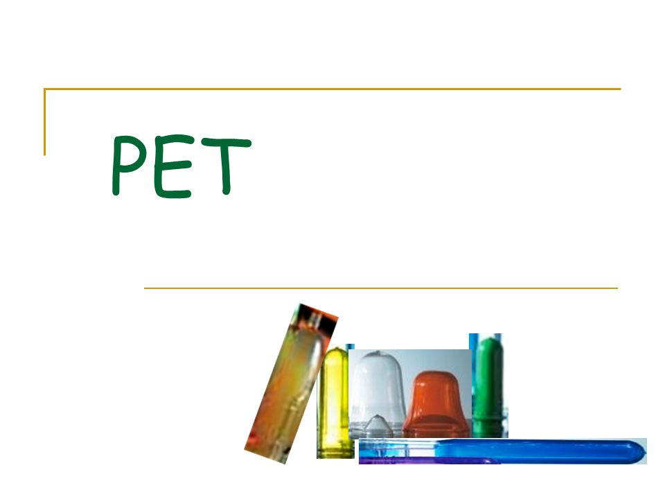 Propiedades como producto Transparencia y brillo Excelentes propiedades mecánicas.