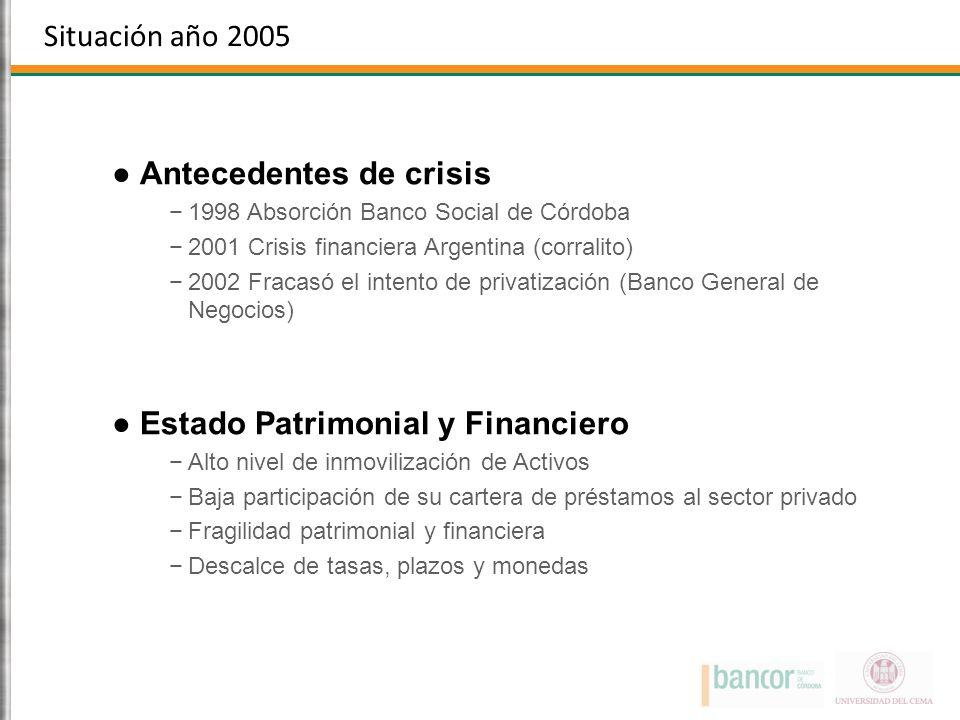 Plan Estratégico de Recursos Humanos Relaciones con Representación Gremial +Se definió como necesidad estratégica tener una cercana relación con los representantes gremiales de la Asociación Bancaria.