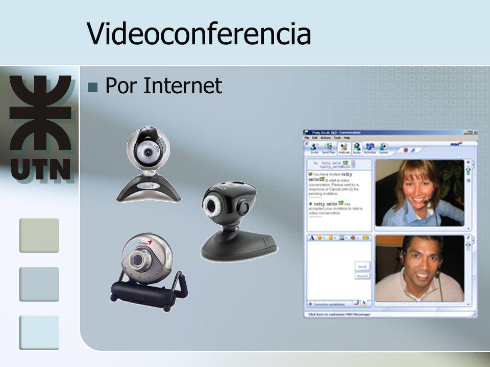 Primera sesión La importancia del diseño de la VC Grupal Presencial El trabajo grupal en las sedes entre los dos momentos de VC Segunda sesión La importancia de la actividad de los grupos Momentos de las Videoconferencias