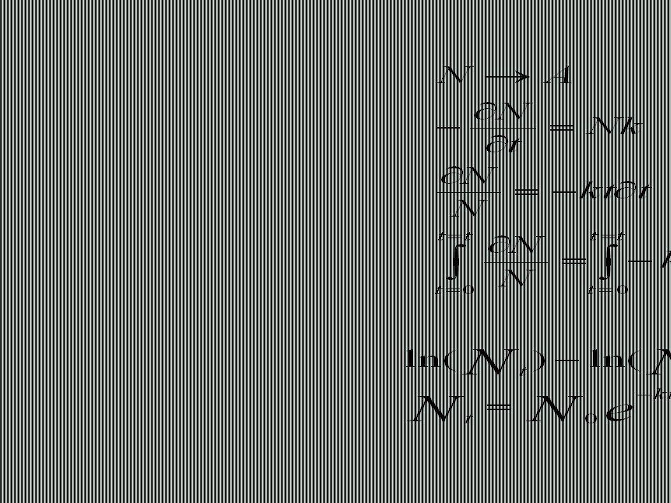 Los modelos para el mecanismo de plegado proteico deben resolver la paradoja de Levinthal