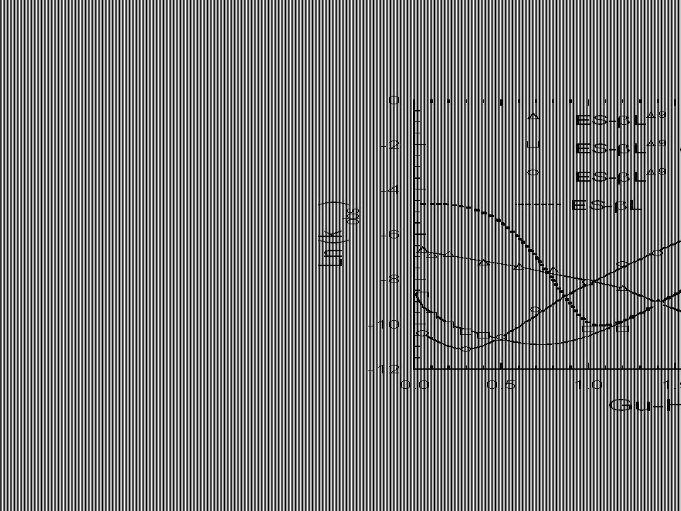 edad del universo = 10 10 años tiempo estimado para visitar todas las conformaciones posibles de una proteína de 200 resiuos = 10 83 años masa de la tierra = 10 27 g = 10 46 moléculas proteicas de 200 residuos masa del universo = 10 60 g = 10 79 moléculas proteicas de 200 residuos Una muestra que contenga todas las secuencias posibles de 200 residuos (10 260 ) tendría una masa de 10 181 universos Las secuencias naturales (existentes) = 10 8 El número de formas proteicas básicas conocidas = 10 4 La probabilidad de generar al azar una forma proteica básica = 10 -24 10 -70