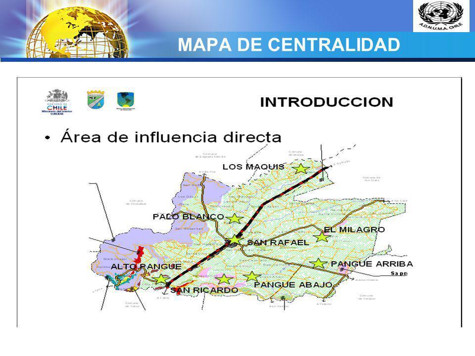 LOGO MAPA DE CENTRALIDAD
