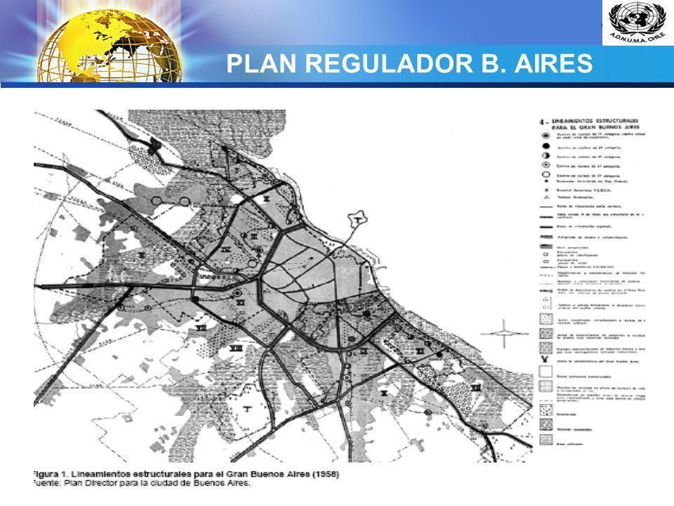 LOGO PLAN REGULADOR B. AIRES