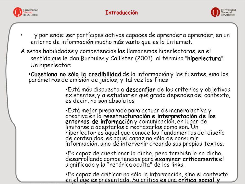 Evolución de su uso en Argentina El crecimiento del uso de esta herramienta en los últimos tiempos resulta evidente cuando, en el sitio de Google Trends (una aplicación que permite visualizar la progresión en la cantidad de búsquedas realizadas en la base de datos de Google) seleccionamos la región Argentina en relación con la palabra wiki… Wiki