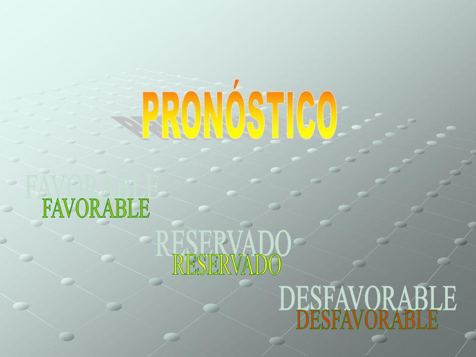 Terreno - Orden general - Biotipo - Herencia - Herencia - Alt.