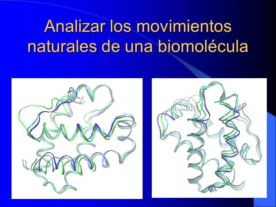 Reacciones enzimáticos (x métodos QM-MM) Sitio activo: QM proteina: MM
