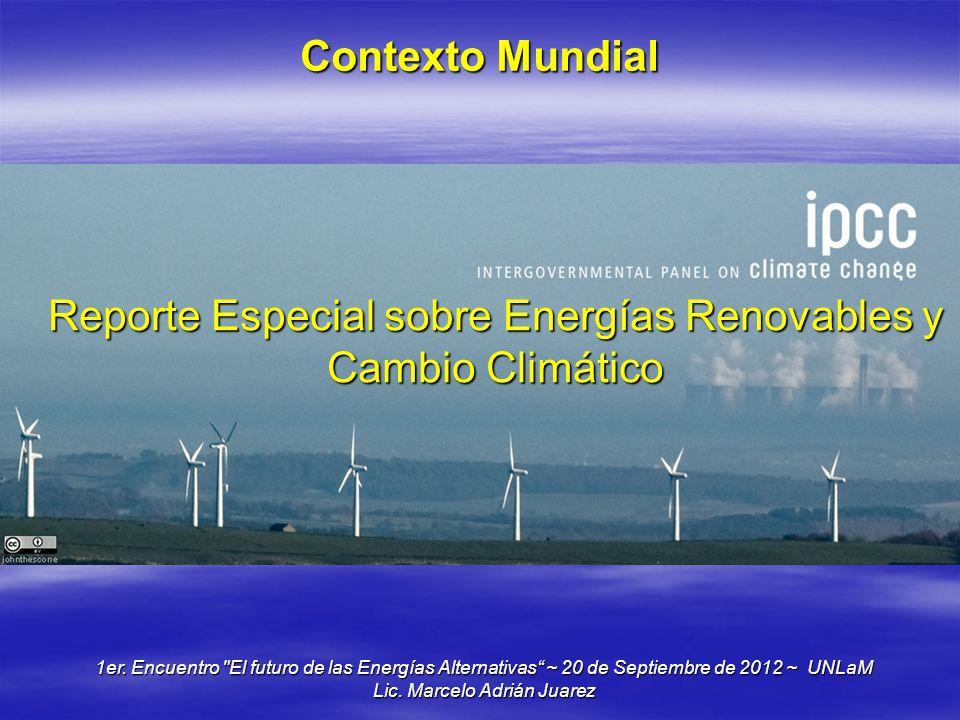 Proyectos Nacionales Asociación Argentina del Hidrógeno Planta Pico Truncado Proyecto MAEL QUEQUEN 1 Mix de GNC + H2 1er.